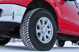 tire light on car all season vs winter tires the differences of a cold climate tire