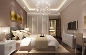 impressive master bedroom decor ideas feats stylish foamy king full size of bedroom modern bedroom ideas glass chandelier cool night lamp white bed covver large