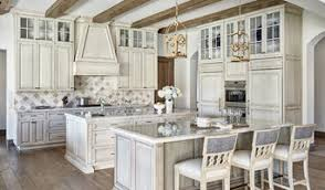 best interior designers and decorators in lake forest il houzz