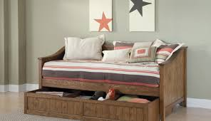 Full Size Trundle Bed Ikea Bed Stylish Queen Size Daybed For Sale Unbelievable Important