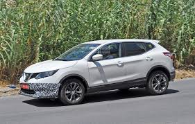 qashqai nissan 2017 nissan qashqai usa 2018 2019 car release and reviews