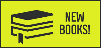 new ya releases march 10 2015 epic reads