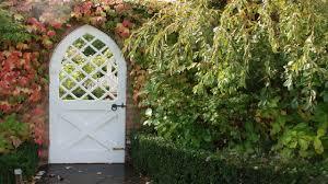 30 fantastic backyard garden gates ideas youtube