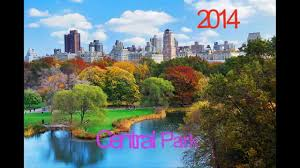 Map Central Park Central Park Zoo 2014 Central Park Map History Central Park In