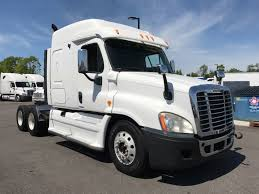 2013 kenworth t700 for sale 2421