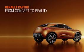 renault captur concept ebook renault captur google play store revenue u0026 download