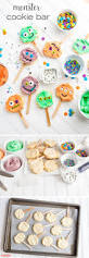 halloween party activities for adults best 25 kids halloween parties ideas on pinterest halloween