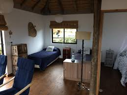 chambre a air diable 3 00 4 vacation home yesss ranch punta diablo uruguay booking com