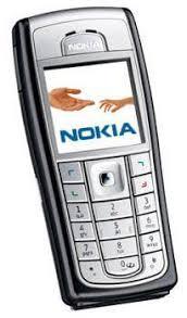 best black friday motorola phones deals black friday motorola razr v3i mobile phone clamshell mobile
