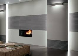 Porcelain Tile Fireplace Ideas by 30 Best Porcelain Tile Ideas Images On Pinterest Tile Ideas
