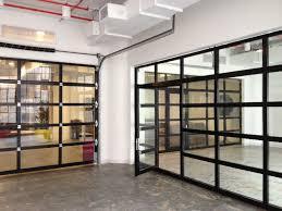 Roll Up Doors Interior Glass Roll Up Garage Doors Eto Garage Doors Garage Door Roll Up