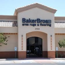 baker bros area rugs and flooring carpeting 4909 w chandler