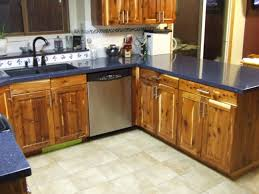 Armstrong Kitchen Cabinets by Smartness Ideas Cedar Kitchen Cabinets Impressive Decoration