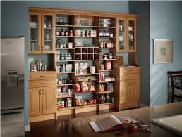 tall kitchen pantry cabinet furniture tall pantry cabinet dimensions home design ideas tall kitchen