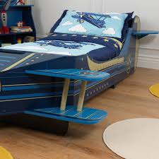 airplane toddler bed airplane toddler bed the best bed of 2018