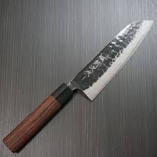Japanese Kitchen Knives 105 Best Japanese Kitchen Knives Images On Pinterest Kitchen