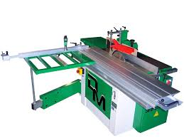 Table Saw Motor Woodworking Sliding Table Saw Tsi Super 1600 By Damatomacchine