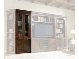Home Office Bookcase Home Office Bookcases Star Furniture Tx Houston Texas