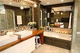 bathroom vanities rustic bathroom vanities country rustic bathroom bathroom vanities rustic bathroom vanities country rustic bathroom