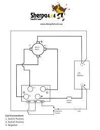 12 volt solenoid wiring diagram efcaviation com