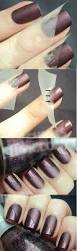 198 best nail art for beginers images on pinterest make up