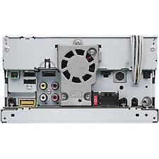 pioneer avic 6201nex navigation av car stereo with 6 2 u201d wvga
