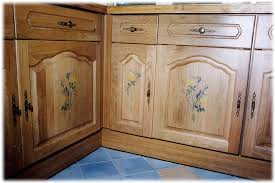 Kitchen Door Design Furniture Amazing Modern Style Colorful Artistic Kitchen Cupboard