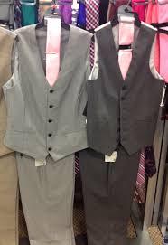 Pink And Black Bridesmaid Dresses Light Gold Wedding Dress U2013 Light Or Dark Gray Or Black Suits