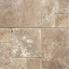 msi 16 x 24 travertine field tile in tuscany walnut reviews