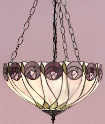 3 Chain Ceiling Light Fixture Hutchinson Mackintosh 3 Chain Pendant Uplighter 64175
