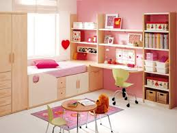 bedrooms pleasant awesome boy bedroom ideas also amazing of best