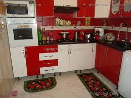 cuisine batna vente appartement batna 78 m2