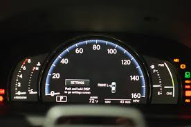 lexus usa locations file instrument cluster lexus ls600h l us flickr