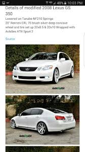 lexus oem parts toronto the 74 best images about lexus ideas on pinterest halo cars and