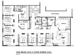 floor plan maker terrific floor plan creator images best idea home design