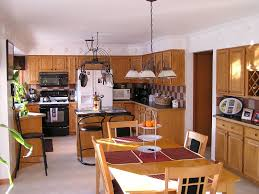 top kitchen makeover ideas you should know white hall home inc gfhfghfghfghfghfgh