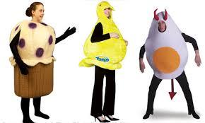 Food Costumes Kids Food Drink Halloween Costume Ideas Food Inspired Halloween Costumes Eats
