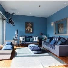 light blue paint colors for living room aecagra org