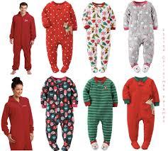 100 size pajamas women love women u0027s plush pajama pants