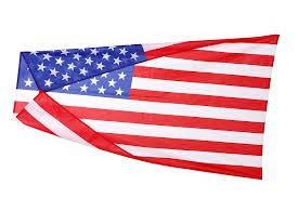 American Flag How Many Stripes Amazon Com Stars U0026 Stripes Cape Usa Flag Design For Adults