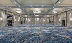 Grand Arena Grand West Floor Plan by Meetings U0026 Events At Grand Hyatt Atlanta In Buckhead Atlanta Ga Us
