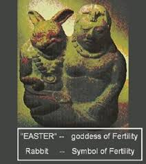 61 best origin of pagan holidays images on pagan