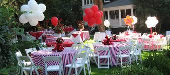 party rentals baltimore event rentals baltimore s best events