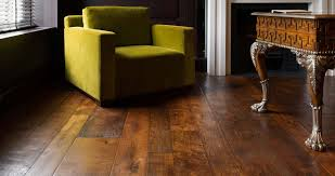woodworks by ted todd handmade and antique hard wood floors