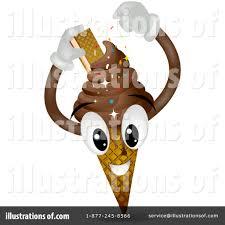 ice cream clipart ice cream clipart 92538 illustration by bnp design studio