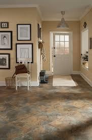 Vinyl Wall Tiles For Kitchen - backsplash vinyl tiles for kitchen vinyl flooring in the kitchen