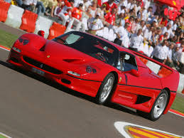 1995 f50 price f50 1995 pictures information specs