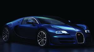 bugatti concept gangloff bugatti veyron wallpaper qygjxz