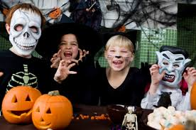oct 28 halloween kids party cruise new york city ny patch