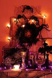 Halloween Spider Lights by 100 Ideas Halloween Party Lighting On Vouum Com